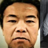 「素媛案」罪犯趙斗淳12月底出獄!首次公開心境:「反省罪過,不會再惹事」