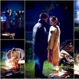 《結婚契約》李瑞鎮&U-ie經典吻戲幕後照片公開