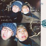 藝能、戲劇都搶眼!P.O再與「至親」宋旻浩合作新曲《Tony Lip》 官方陸續公開預告照