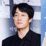蘇志燮&孫藝珍第一次演夫婦!加盟韓版《現在,很想見你》 改編自日本人氣小說&電影