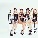 Wonder Girls談先藝、昭熙 「她們都十分盡力」