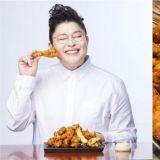 李英子60隻炸雞店:享受美食又能兼顧健康!