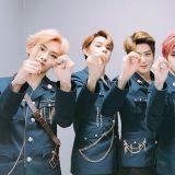 NCT 首支破億 MV 誕生!NCT U〈Boss〉開啟紀錄