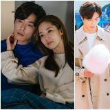 《她的私生活》打造金材昱+朴敏英的情侶LOOK的秘訣是?