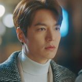 因信賴而聽!音源強手鮮于貞娥、Paul Kim 加入《The King》OST 陣容