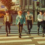 太厉害了吧!韩国政党写生存报告:要向BTS学习成功秘诀
