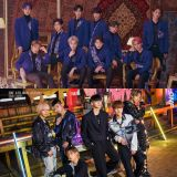 《Road to Kingdom》3月中旬開拍:傳Golden Child、The Boyz等出演!