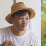 《暑假》朴熙顺❤朴艺珍:「我做的菜她都喜欢,因为都按她口味做的,知道她喜欢什么」