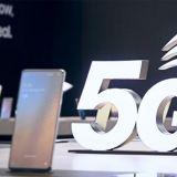 韩国人成为全球第一批使用5G的人!