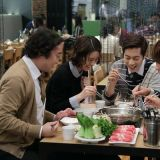 韓式咖哩大特輯,最夯美食就在這裡!文末有小編贈獎活動,快來參加!