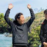 就是今天!《一日三餐:漁村篇5》首播三大看點,三大名演員五年後再挑戰島嶼生存記