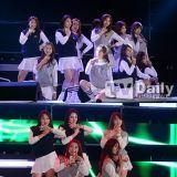 I.O.I首支小分隊名單出爐 排除金世正、康美娜、鄭彩妍、俞璉靜
