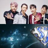 准备好你的腹肌!Super Junior 团综《SJ returns 2》要登场啦
