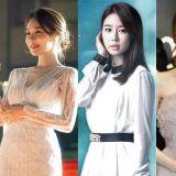 《觸及真心》劉寅娜演過這麼多次「女演員」!最令你印象深刻的是哪部作品呢?