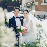 李东健与赵胤熙结婚仅3年就协议离婚!女儿抚养权归女方