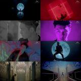 EXO LAY《LOSE CONTROL(失控)》MV TEASER公开!
