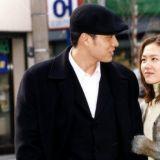 苏志燮&孙艺珍或搭档《现在,很想见你》 上演超越生死的爱恋