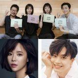 JTBC 2020年又發力了!朴敘俊&朴敏英&宋智孝&黃正音:5部好劇等著你~