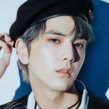 THE BOYZ成員泳勛將出演《戀愛革命》:是首次的演技挑戰!