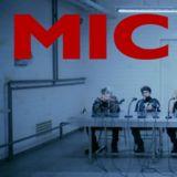 防彈少年團《MIC Drop》Remix MV公開不到15小時 已經突破千萬點擊啦