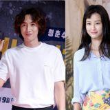 李光洙、鄭有美、裴晟佑確定出演新劇《Live》!主演、編劇和導演都令人期待啊!