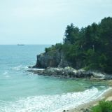 韓國夏日必遊記:東海就是要這樣玩!