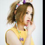 YG 社长梁铉锡祝李遐怡生日快乐 加码透露「她正在录制新歌」!