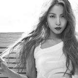 《SM Station 2》下一位主角 BoA 周五推出应景新歌〈春雨〉