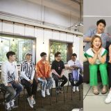 MBC社长卸任案通过 《无限挑战》等招牌综艺节目将重新回归