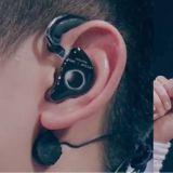 带著二哥一起唱舞台!SHINee珉豪专属耳机上的刻字,让粉丝们泪目!
