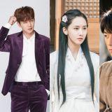 2017《MBC演技大赏》 男女人气奖、最佳角色奖、年度最佳电视剧开放线上投票啦