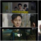 韓劇 本週無線、有線月火劇收視概況- 耀眼感人刷新落幕,無線皆黯淡