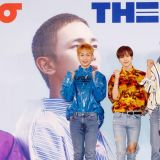 SHINee 横扫 25 国 iTunes 冠军 明晚登《一周偶像》首度公开〈I Want You〉表演!