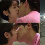 韩剧中这些行为不要模仿,浪漫与性骚扰就在一线之差