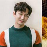 2PM 俊昊悼念愛貓 Lambo 釋先行曲 MV 回憶幸福時光!