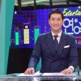 開播36年,KBS電視台長壽節目《演藝家仲介》即將迎來終點!