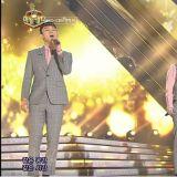 感性滿分!EXO-CBX《步步驚心:麗》OST《為了你》現場版