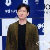 曹承佑、朴信惠有望合作JTBC新劇!是曾執導過《主君》、《藍色海洋》等劇導演的新作品!