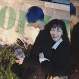 CUBE娛樂與泫雅協議解除合約!泫雅也在IG公開與E'Dawn甜蜜約會的影片!
