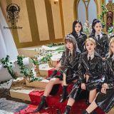 Dreamcatcher 公開新歌 MV 預告片 神秘劇情引發好奇