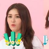 被称为舞蹈天才的全昭弥,遇到BTS防弹少年团的这首歌也举双手投降了!