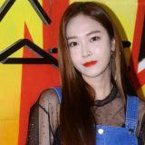 鄭秀妍(Jessica)將於8月回歸 發行出道十周年紀念專輯