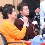 SJ哪位成員出道後還被星探3次搭訕?「如果公司名氣大我就去了~」