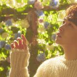 終於能再聽見 SJ 晟敏的歌聲!〈白晝夢〉完整 MV+音源今晚問世