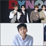 【百大歌手品牌评价】BTS防弹少年团重夺宝座 林英雄、BLACKPINK 获二、三名