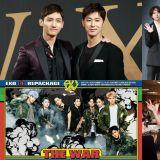 SMTOWN 家族首度登陸阿拉伯 東方神起、SJ、EXO、Red Velvet 等團 4 月前進杜拜開唱!