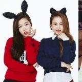 YG FAMILY Sandara、李遐怡、李秀賢將聯手出擊Onstyle新綜藝