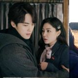 金正铉《爱的迫降》终映感言:「我会把这部作品视为我人生的教科书,给了我成为好演员的勇气!」