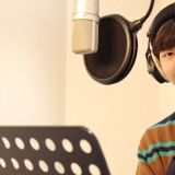 惊喜!BTOB 陆星材下周启动新歌企划〈3X2=6〉
