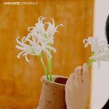 (G)I-DLE 特別新歌刪除穗珍部分 已重新錄音+剪輯 MV